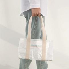 SSB 토트백 tote bag S