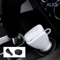알리오 차량용 블루투스이어셋 링고_(1100811)