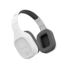 소닉기어 뉴에어폰5 블루투스 5.0 헤드폰