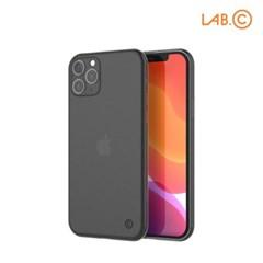 랩씨 0.4 슬림 케이스 아이폰11 프로_(3278599)