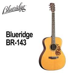 영창 통기타 블루릿지 Blueridge BR-143