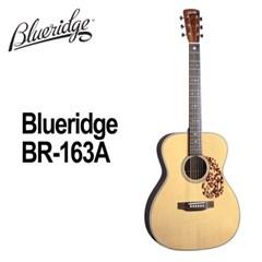 영창 통기타 블루릿지 Blueridge BR-163A