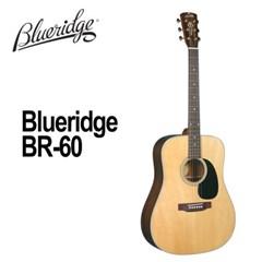 영창 통기타 블루릿지 Blueridge BR-60