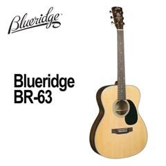 영창 통기타 블루릿지 Blueridge BR-63