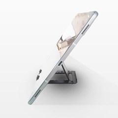 태블릿 스마트폰 스탠드 거치대 홀더 TT