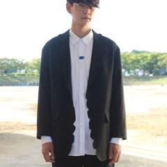 reflect oversize shirt (3color)