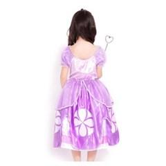 소피아 드레스 고급형 라이팅