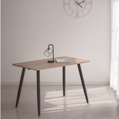 T62 테이블 인테리어 디자인 카페