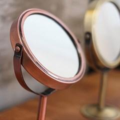 [꾸미까]미니 양면거울(2color)_(1747353)