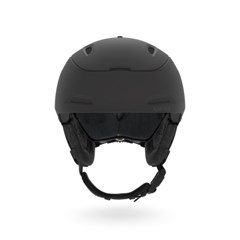 RANGE MIPS (GOPRO)장착가능 - MATTE BLACK