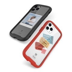 iFace 아이폰11 Pro 리플렉션 케이스 [op-00794]