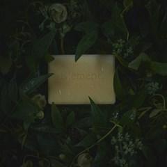 [엘레멘트] 달맞이꽃 클렌징바