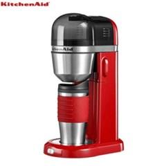 [키친에이드] 피메이커 (휴대용머그컵기본장착) 5KCM0402