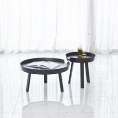 문라이트 소파 테이블