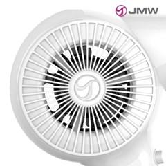 ★ JMW 터보 항공기 드라이기 MG1800 PLUS 올화이트