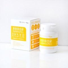 [셀핏] 프로바이오틱스 초유유산균 2통 60g