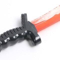 피묻은 칼(저가형)