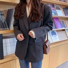 로이베 jacket (2color)