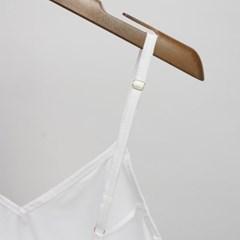 속옷 홈웨어 슬립 란제리 원피스