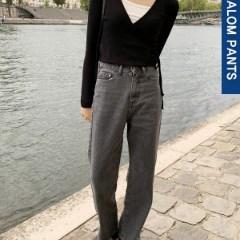 110_long denim pants (s, m, l)_(1365471)