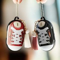 Zapatos 갤럭시 버즈 케이스_(2360200)