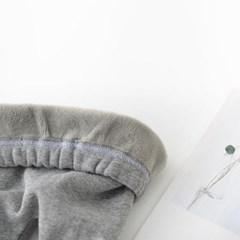 돌핀웨일 귀달이롤 겨울팬츠(73~110cm)