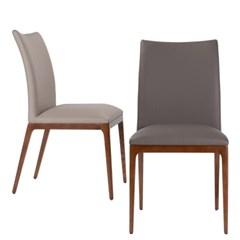 mason chair (메이슨 체어)