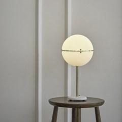 마스 스틱 테이블램프 : Mars Stick Table Lamp