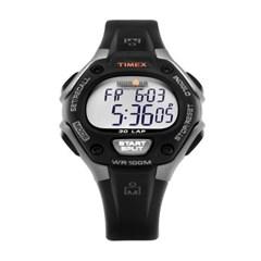 TIMEX 타이맥스 T5E961 쿼츠 여성 우레탄_(1197138)