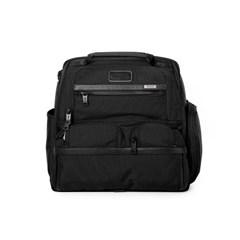 투미 2603173D3 알파3 콤팩트 노트북 서류가방 겸 백팩_(1197142)