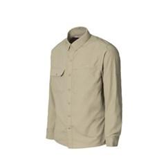 제로그램 인요 하이커 셔츠/속건셔츠/아웃도어셔츠_(1384530)