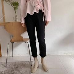 피에르 pants (2color)