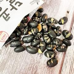 [정선드림] 100% 국산 검정콩 달콩 미니 1SET (10gx10봉)
