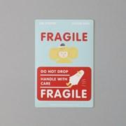 CBB sticker pack S 01