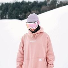 아이엑스나인 IX5 Dreamy Pink 드리미 핑크 스키 보드고글