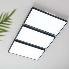 LED 폰토스 슬림 거실등 180W