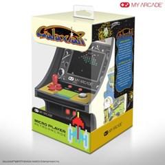 마이아케이드 반다이 레트로 게임기 갤럭시안 DGUNL-3223