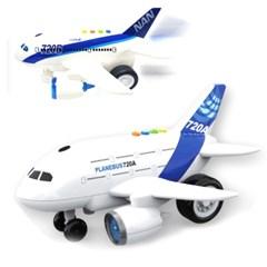 스카이 항공 비행기 미니카