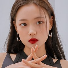 [포에틱 무브먼트] 포에티컬 립 틴트 8호 플로우