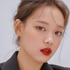 [포에틱 무브먼트] 포에티컬 립 틴트 7호 리플렉션