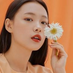 [포에틱 무브먼트] 포에티컬 립 틴트 6호 시미트리