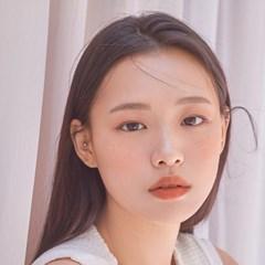 [포에틱 무브먼트] 포에티컬 립 틴트 5호 베일