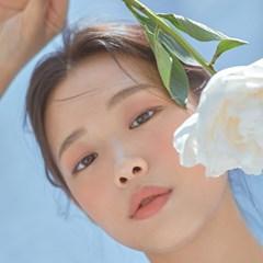 [포에틱 무브먼트] 포에티컬 립 틴트 4호 페탈