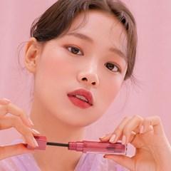[포에틱 무브먼트] 포에티컬 립 틴트 2호 슬럼버