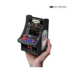마이아케이드 레트로 게임기 모음전