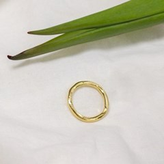 Forge ring