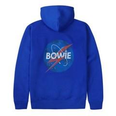 DB SPACE TRAVEL HOODIE BL (BRENT1923)_(1222783)