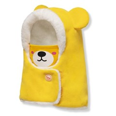 [BAY-B] 애니멀 히트후드 곰_(2569480)