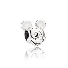 PANDORA 판도라 791586 디즈니 미키 참 Disney Mickey