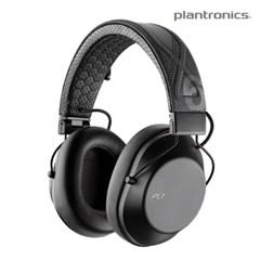 플랜트로닉스 백비트 핏 6100 블루투스 헤드셋/헤드폰